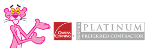 roofing-products-owens-corning